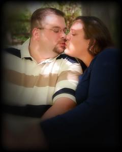 11 Tiffany & Dave Engagement Sept 2010 (8x10) softfocus bokeh