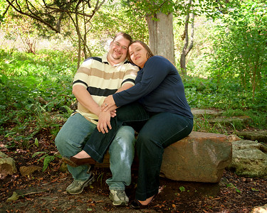 10 Tiffany & Dave Engagement Sept 2010 (10x8)