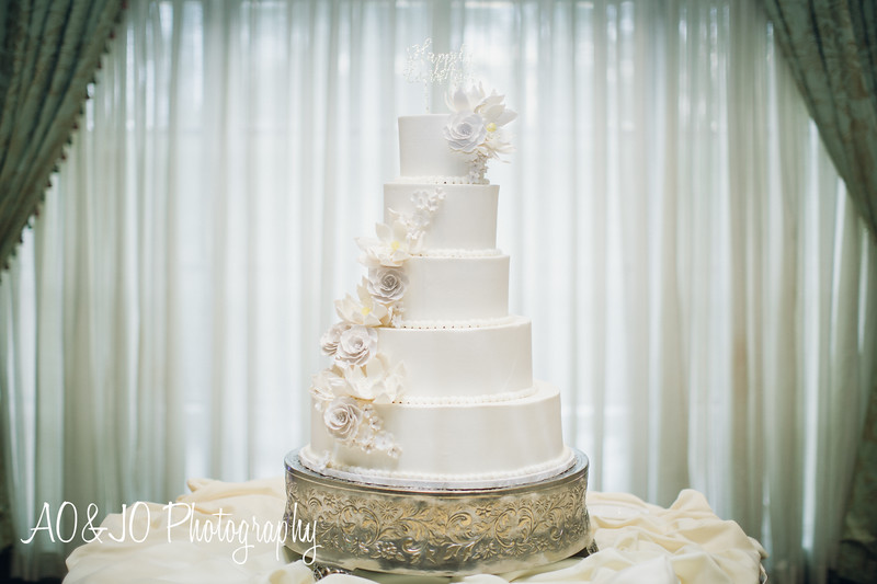 """Photo by: AO&JO Photography ( <a href=""""http://www.AOJOPhotography.com"""">http://www.AOJOPhotography.com</a>)"""