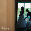 "Photo by: AO&JO Photography ( <a href=""http://www.AOJOPhotography.com"">http://www.AOJOPhotography.com</a>)"