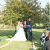 TIffany & James_WED_ 155