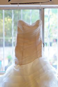 037.Tiffany-Mark-0069