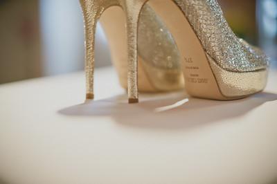 033.Tiffany-Mark-0060