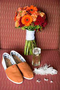 PowellGardens-StanleyRoom-Weddings-014