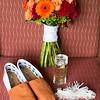 PowellGardens-StanleyRoom-Weddings-014
