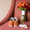 PowellGardens-StanleyRoom-Weddings-015