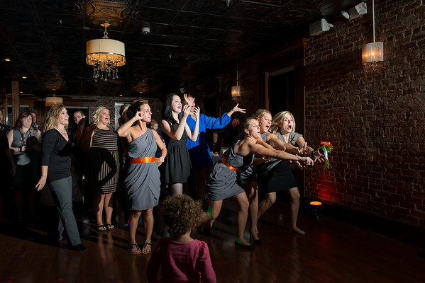 PowellGardens-StanleyRoom-Weddings-811