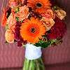 PowellGardens-StanleyRoom-Weddings-018
