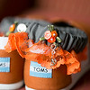 PowellGardens-StanleyRoom-Weddings-012