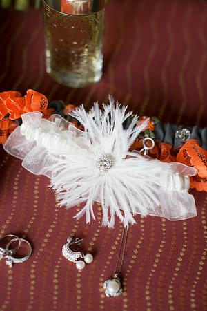 PowellGardens-StanleyRoom-Weddings-016