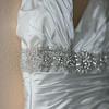 PowellGardens-StanleyRoom-Weddings-004