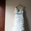 PowellGardens-StanleyRoom-Weddings-007