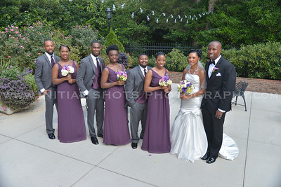 Tiffany & Troy Groups_010