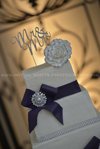 Tiffany & Troy Wedding Day_019