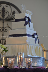 Tiffany & Troy Wedding Day_015