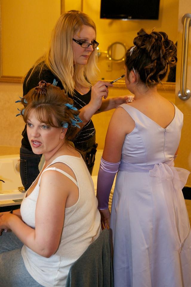 5-2011_Tiffiny_Wedding 871