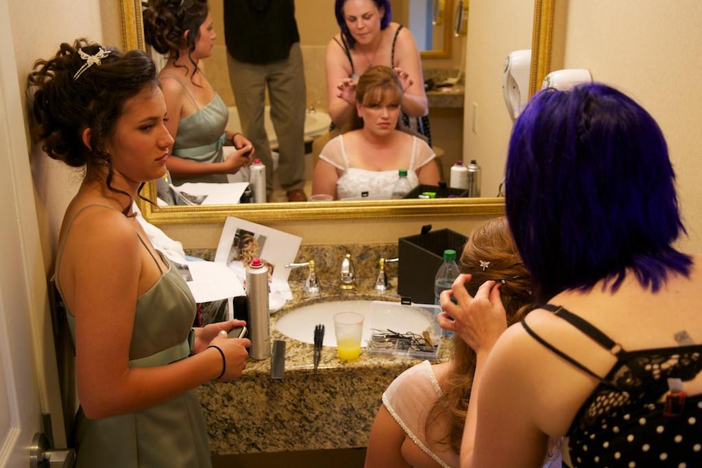 5-2011_Tiffiny_Wedding 936