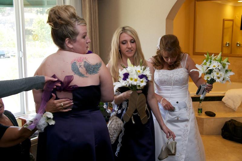 5-2011_Tiffiny_Wedding 970