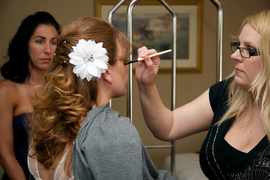 5-2011_Tiffiny_Wedding 943