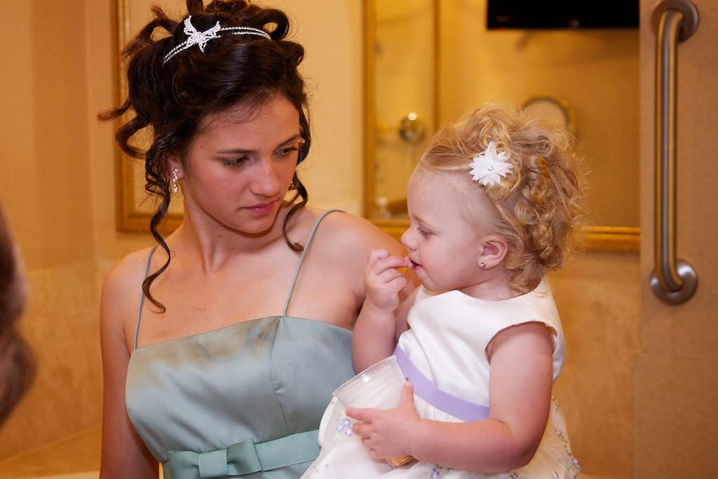 5-2011_Tiffiny_Wedding 951