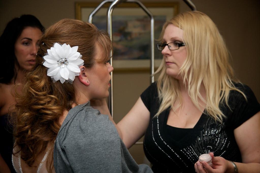 5-2011_Tiffiny_Wedding 942