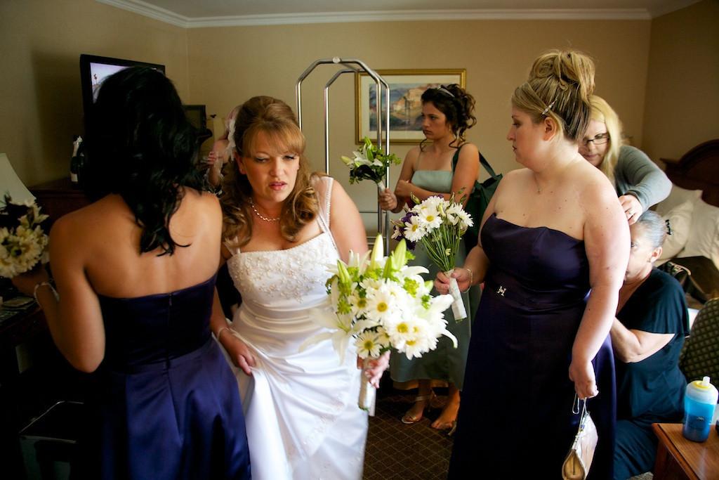 5-2011_Tiffiny_Wedding 963