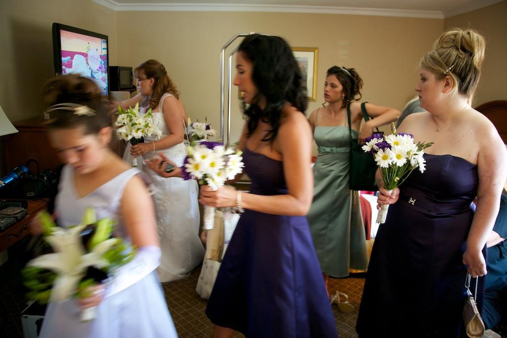 5-2011_Tiffiny_Wedding 962