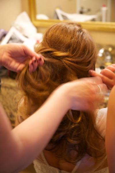 5-2011_Tiffiny_Wedding 910