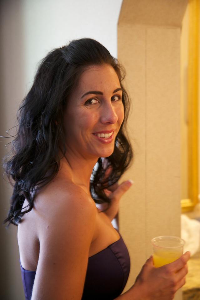 5-2011_Tiffiny_Wedding 894