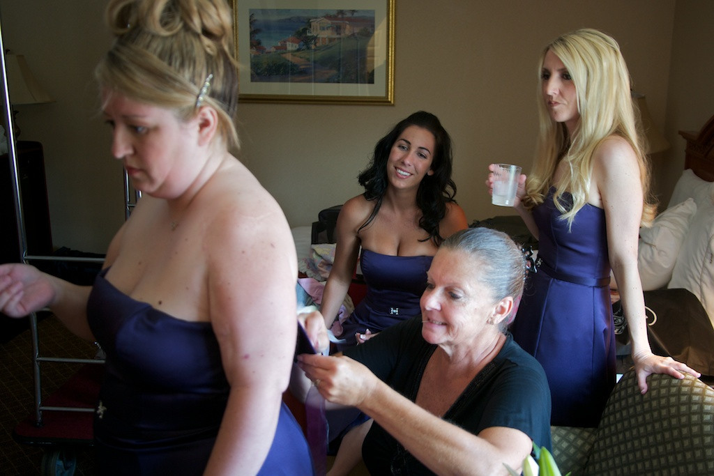 5-2011_Tiffiny_Wedding 926