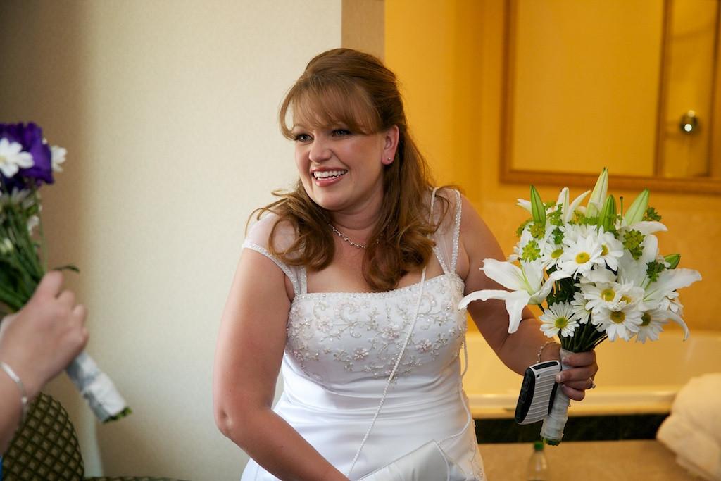 5-2011_Tiffiny_Wedding 971