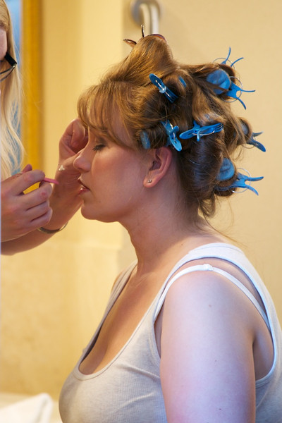 5-2011_Tiffiny_Wedding 882