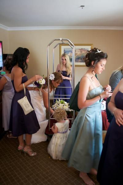 5-2011_Tiffiny_Wedding 958