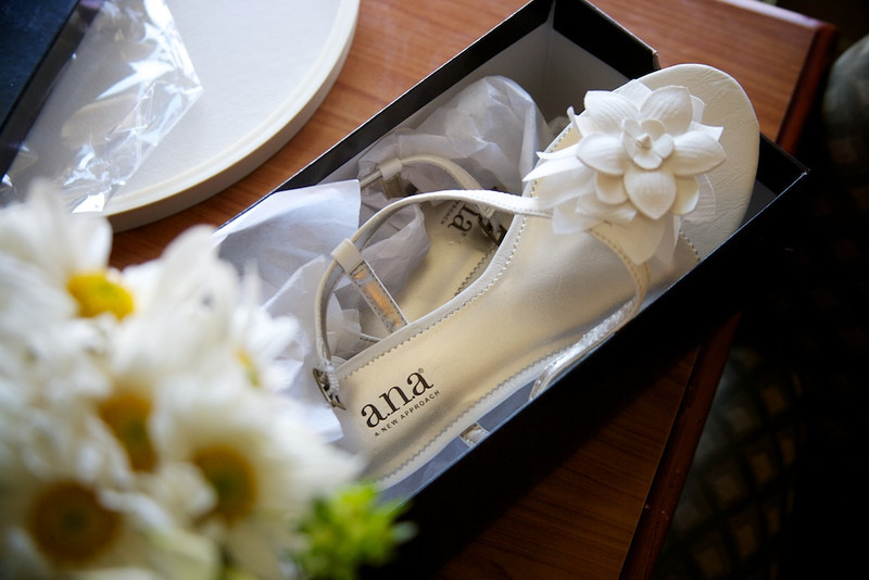 5-2011_Tiffiny_Wedding 856