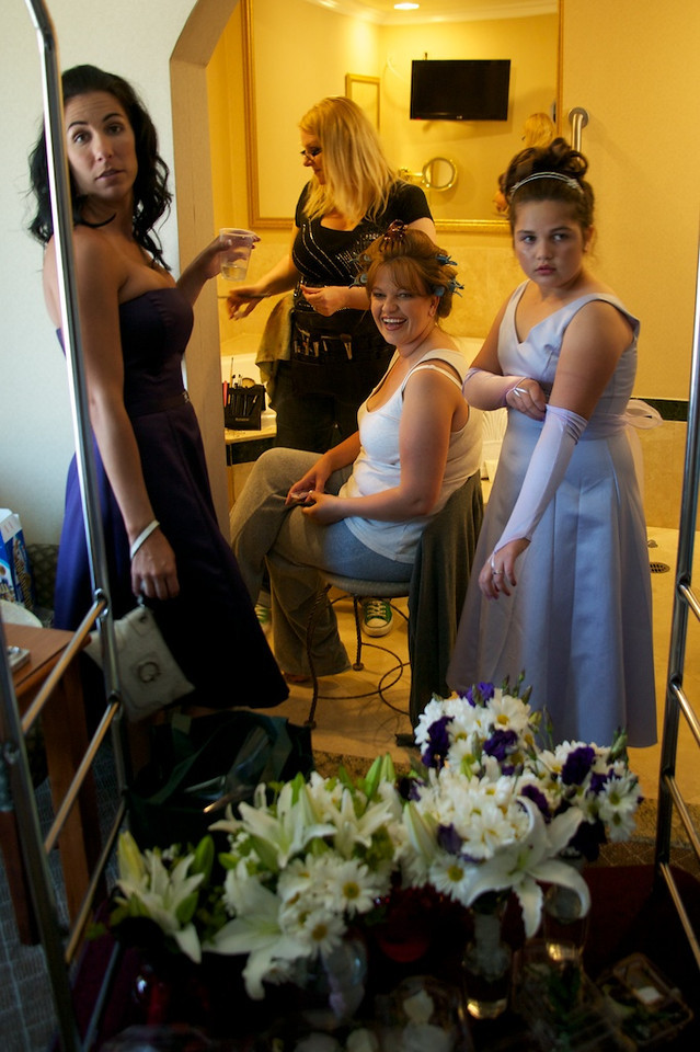 5-2011_Tiffiny_Wedding 872