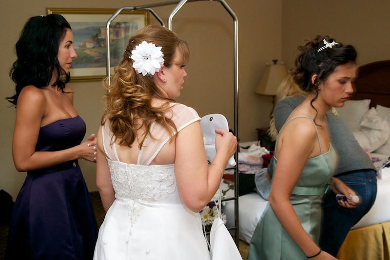 5-2011_Tiffiny_Wedding 941