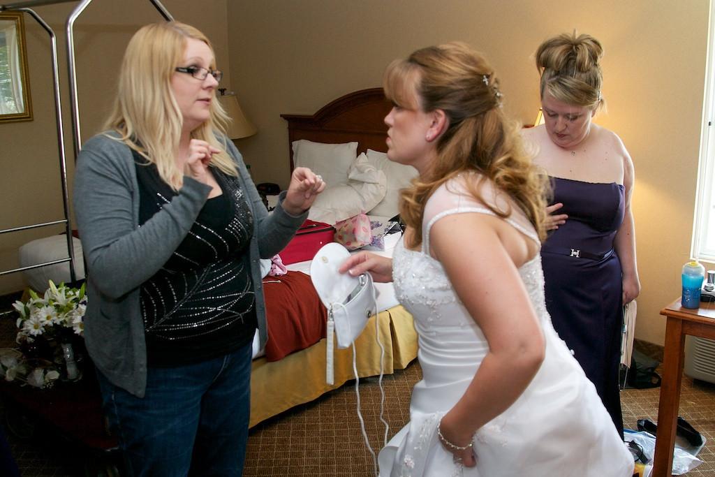 5-2011_Tiffiny_Wedding 940