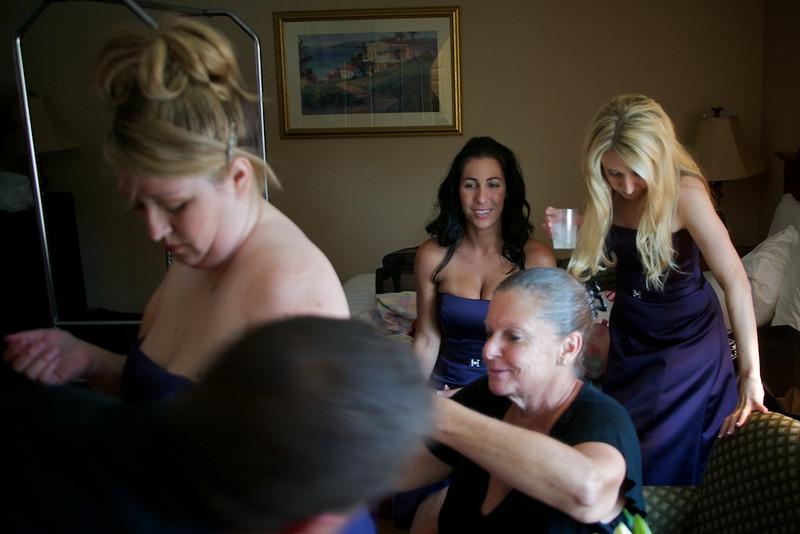 5-2011_Tiffiny_Wedding 925