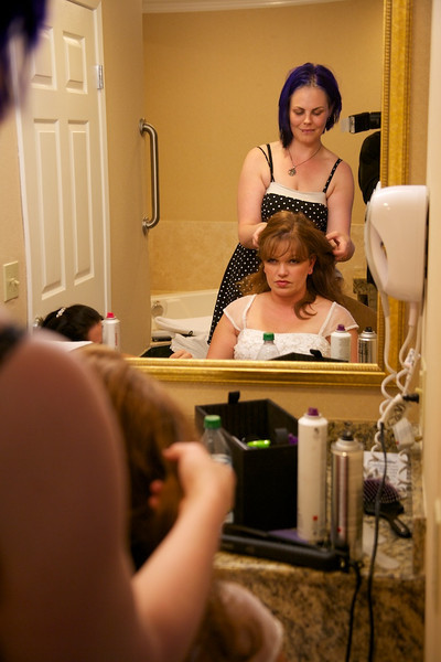 5-2011_Tiffiny_Wedding 902