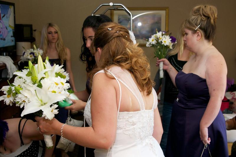 5-2011_Tiffiny_Wedding 968