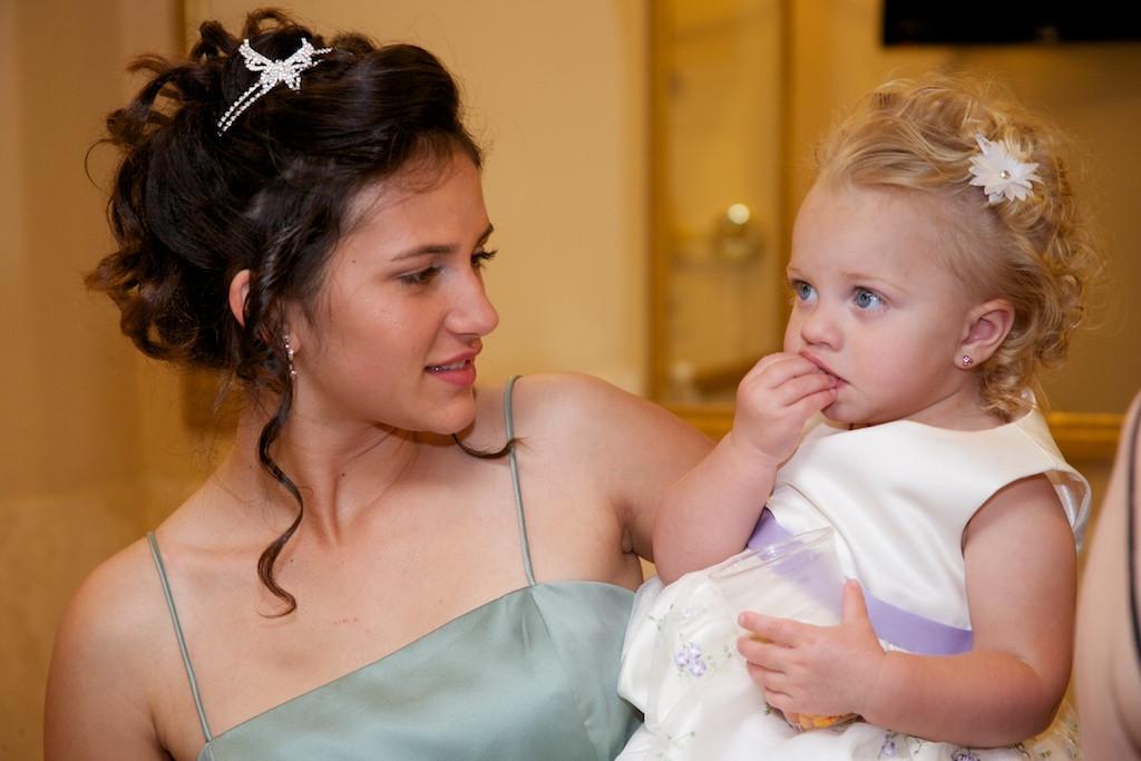 5-2011_Tiffiny_Wedding 952
