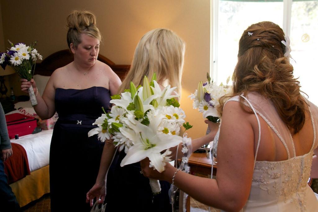 5-2011_Tiffiny_Wedding 969