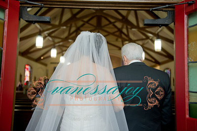 married0260