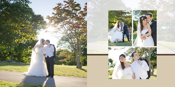 Tiffany and Anthony Parent Album 1 015 (Sides 29-30)