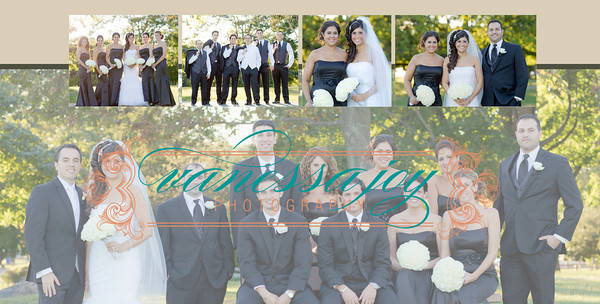 Tiffany and Anthony Parent Album 2 015 (Sides 29-30)