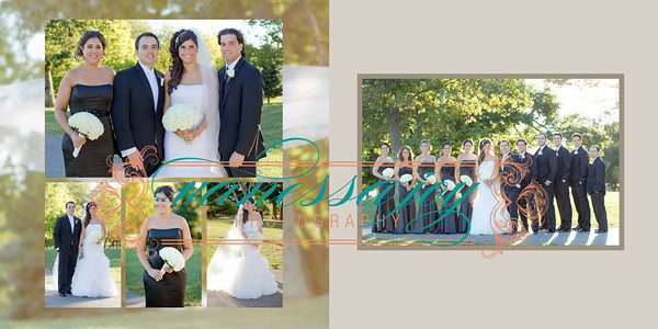 Tiffany and Anthony Parent Album 2 014 (Sides 27-28)