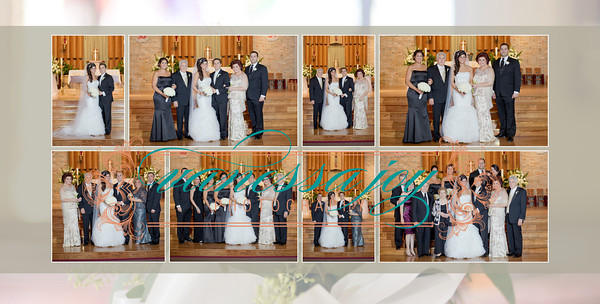 Tiffany and Anthony Parent Album 2 013 (Sides 25-26)