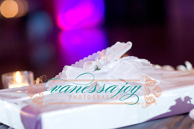 married0595