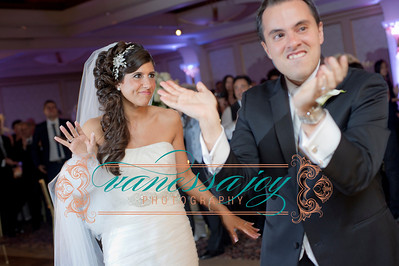 married0614