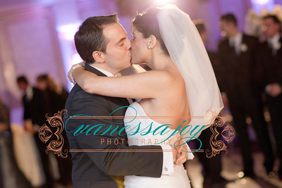 married0616